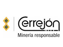 Cerrejon Mineria