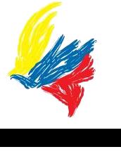 FEDECORE – Federación Colombiana de Concejos Regionales
