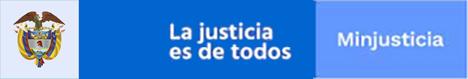 Min_Justicia