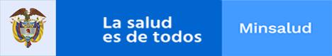 Min_Salud