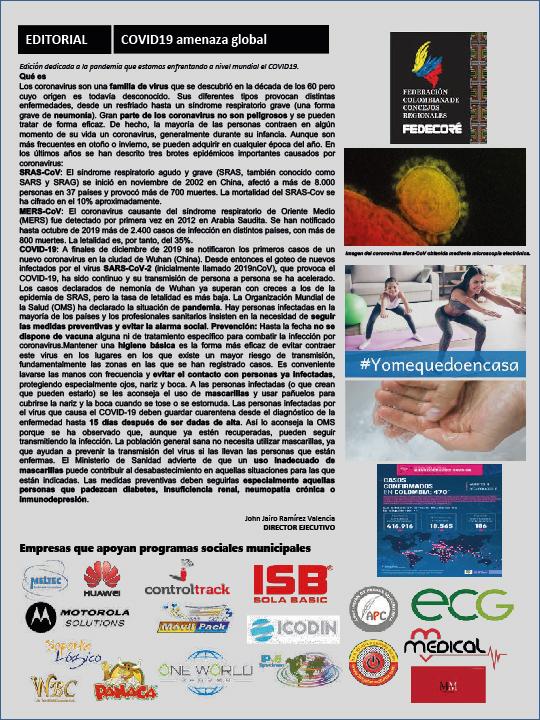 Revista Fedecore-02