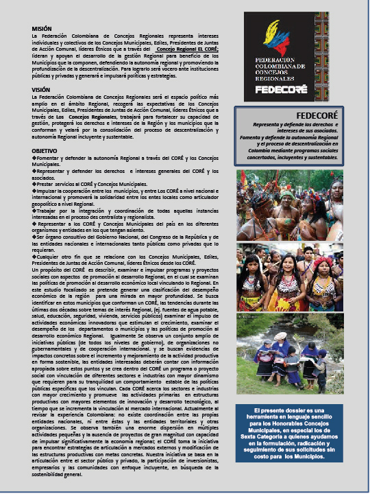 Revista Fedecore-06