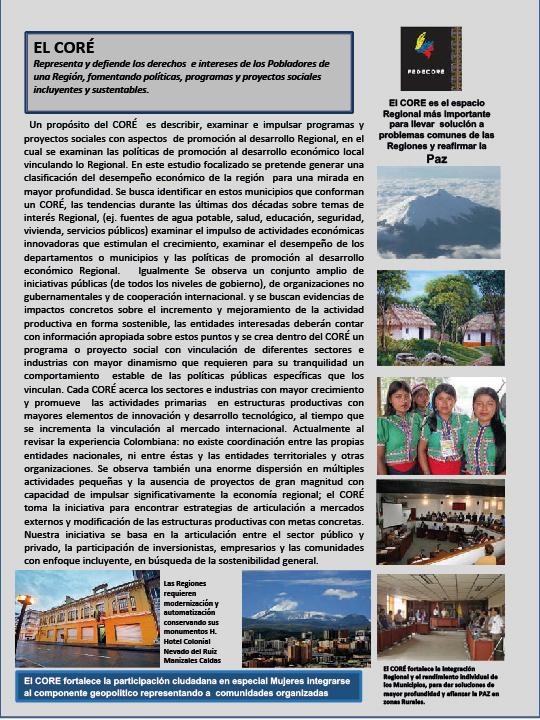 Revista Fedecore-07
