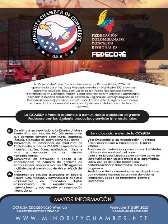 Revista Fedecore-09