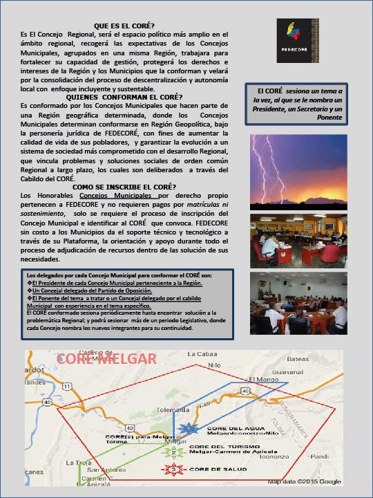 Revista Fedecore-10