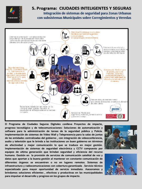 Revista Fedecore-22