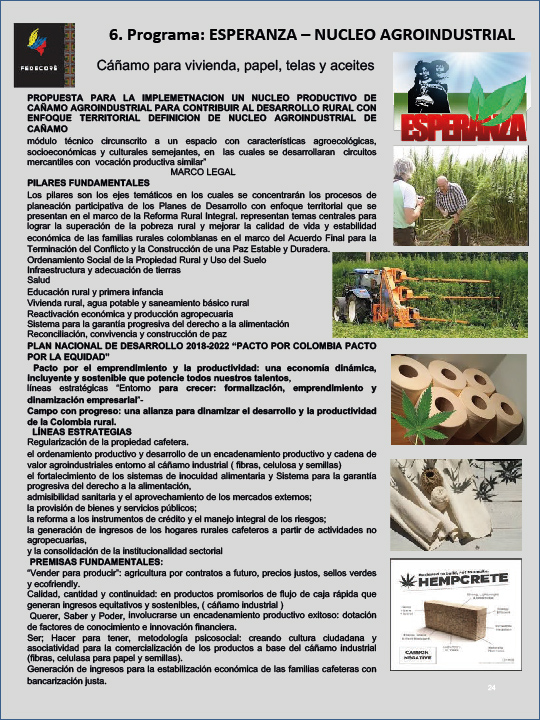 Revista Fedecore-24