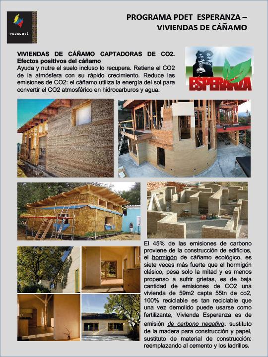 Revista Fedecore-25