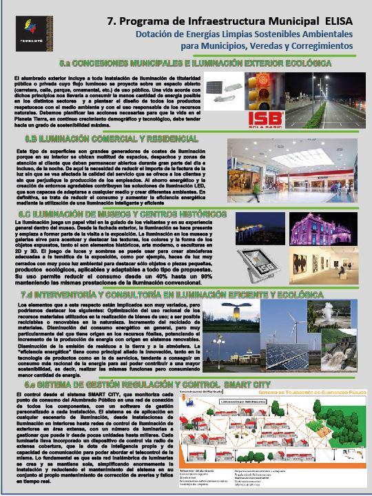 Revista Fedecore-26