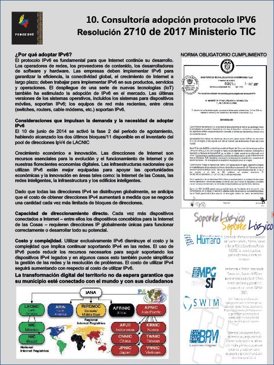Revista Fedecore-30