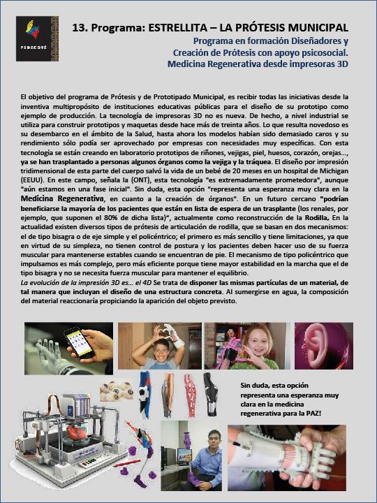 Revista Fedecore-36