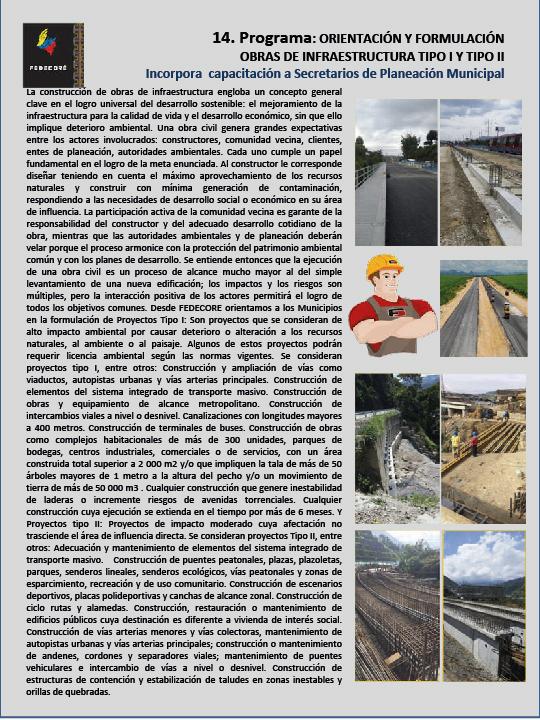 Revista Fedecore-38