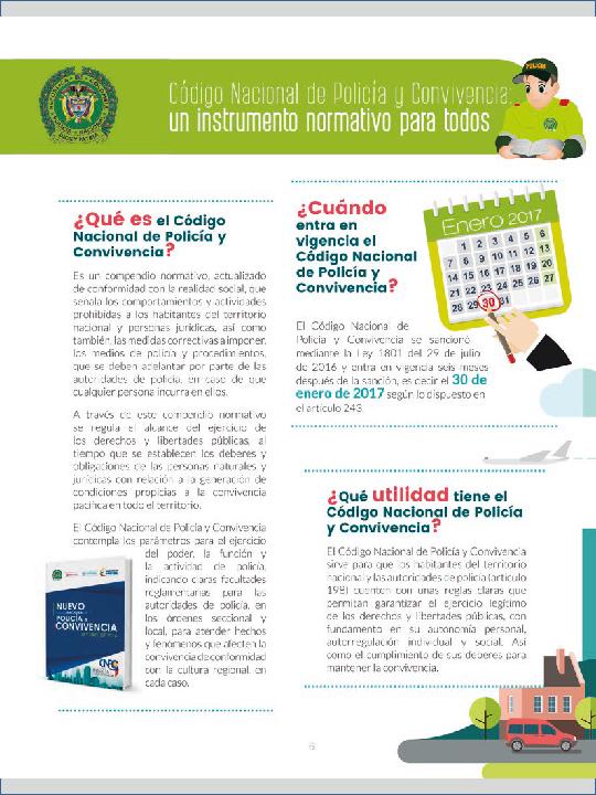 Revista Fedecore-41