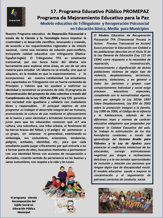 Revista Fedecore-44