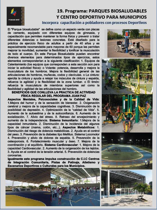 Revista Fedecore-46