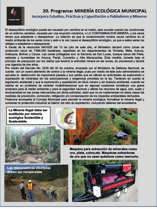 Revista Fedecore-47