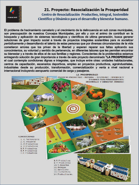 Revista Fedecore-48