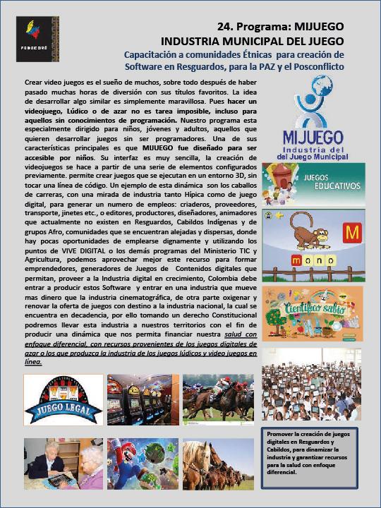 Revista Fedecore-52