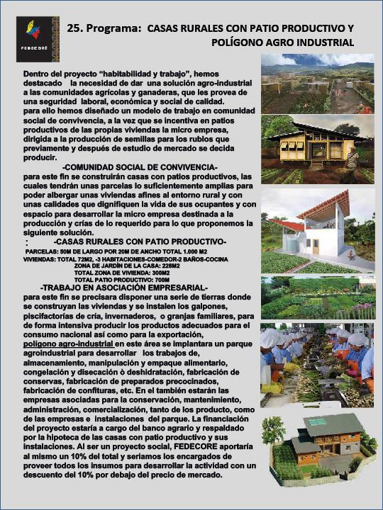 Revista Fedecore-53
